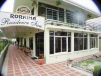 Roraima residence Inn