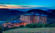 Hotel The St Regis Deer Valley
