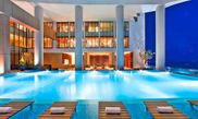 Sheraton Nha Trang Hotel & Spa