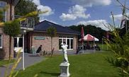 Golfclub Bad Bramstedt 