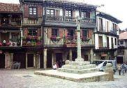 Casa del Tablao