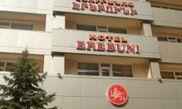 Hotel Erebuni