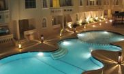 Hotel Magma Hurghada Dream