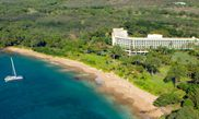 Hotel Makena Beach And Golf Resort