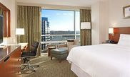 Hotel The Westin Washington Dulles Airport
