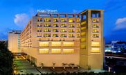 Htel Four Points by Sheraton Jaipur City Square