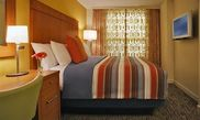 Hotel HYATT house Fort Lauderdale Airport & Cruise Port