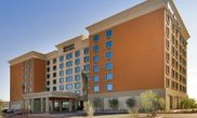Hotel Drury Inn & Suites Pinnacle Peak