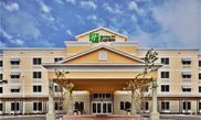 Hôtel Holiday Inn Express &  Suites Palm Bay