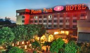 Hotel Phnom Penh