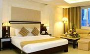 Hotel Tan Hai Long 3 Silverland Boutique