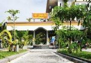 Simple Life Resort Suratthani