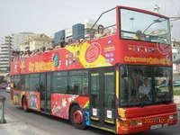 City Sightseeing Benalmdena