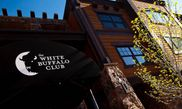 Hotel White Buffalo Club