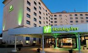 Hotel Holiday Inn Stuttgart