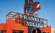 Franklin Mills 