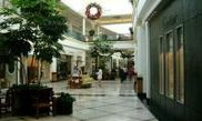 The Plaza and The Court at King of Prussia Mall