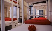 Hotel Casa Caracol