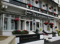 The Lansdowne