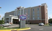 Hotel Hampton Inn Richmond - South