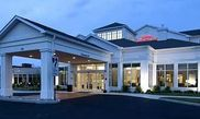 Hotel Hilton Garden Inn Mount Holly - Westampton