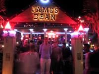 James Dean Bar
