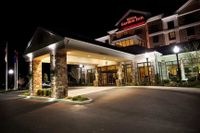 Hilton Garden Inn Nashville - Franklin Cool Springs