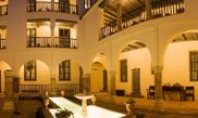 Hotel Las Casas de la Judera