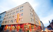 AMEDIA Hotel Graz