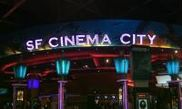 SF Cinemacity Bangkapi 