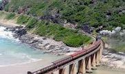 Outeniqua Choo-Tjoe 