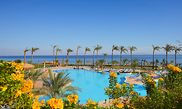 Mercure Dahab Bay View