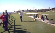 Guadalmina Club de Golf