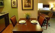 Hotel Homewood Suites Jacksonville Downtown-Southbank