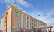 Holiday Inn Express & Suites Festus - South Saint Louis