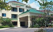 Courtyard San Jose Campbell