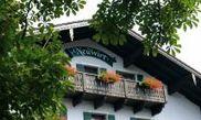 Hotel Landgasthof Neuwirt