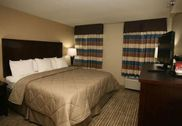 Comfort Inn Corydon