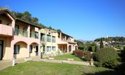B&B Villeneuve-Loubet Village