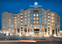 Tunis Grand Htel