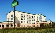 Hotel Wingate by Wyndham New Braunfels