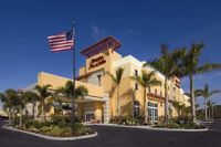 Hampton Inn & Suites Sarasota-University Park
