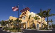 Hotel Hampton Inn & Suites Sarasota-University Park