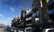 Hotel Nomads Queenstown