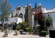 Arcada San Miguel
