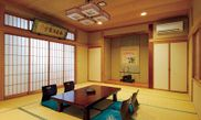 Hotel Chuoukan Shimizuya Ryokan