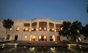 Hotel Nadesar Palace