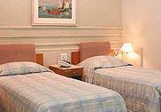 Merak Hotel