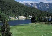 Arabella Alpenhotel am Spitzingsee ex ArabellaSheraton