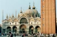 Basilica di San Marco